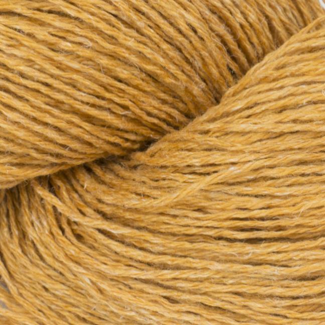 BC Garn Colori auf 900g-Konen sand