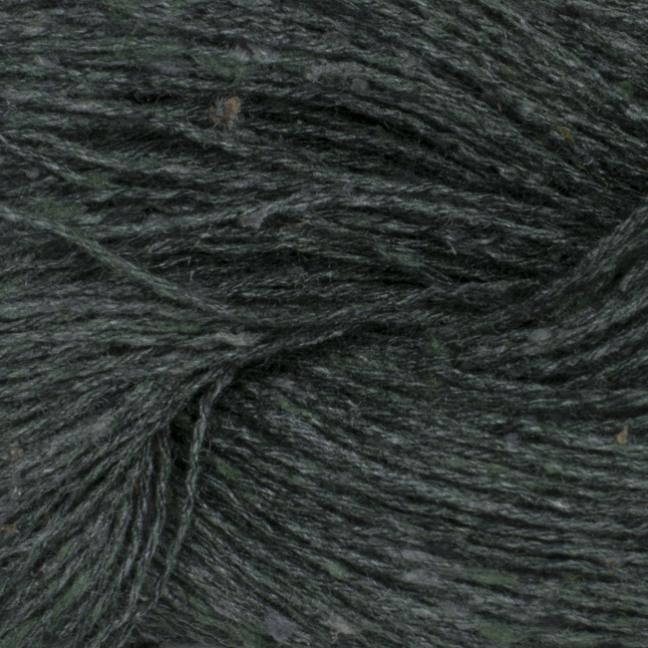 BC Garn Tussah Tweed auf 1kg-Konen blue-day-mix