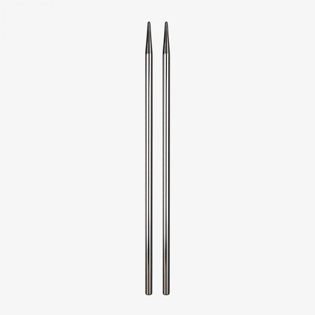 Addi Click Nadelspitzen Lace Long 766-7 3,5mm