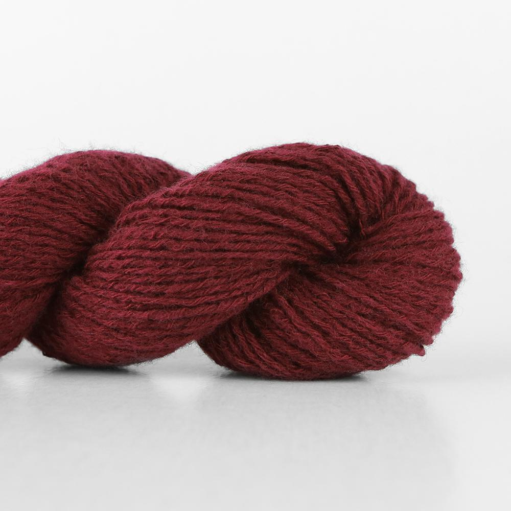 Shibui Knits Echo (40g) Bordeaux