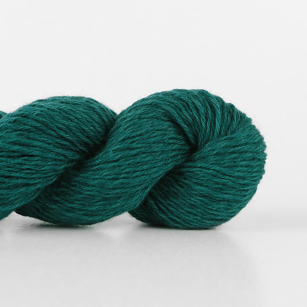 Shibui Knits Echo (40g) Cove