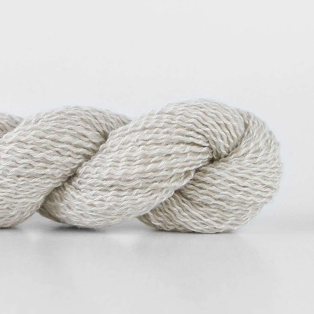 Shibui Knits Echo (40g) Bone