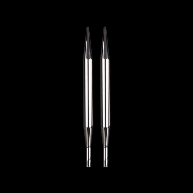 Addi Click Nadelspitzen BASIC Spitzen 656-7 12mm