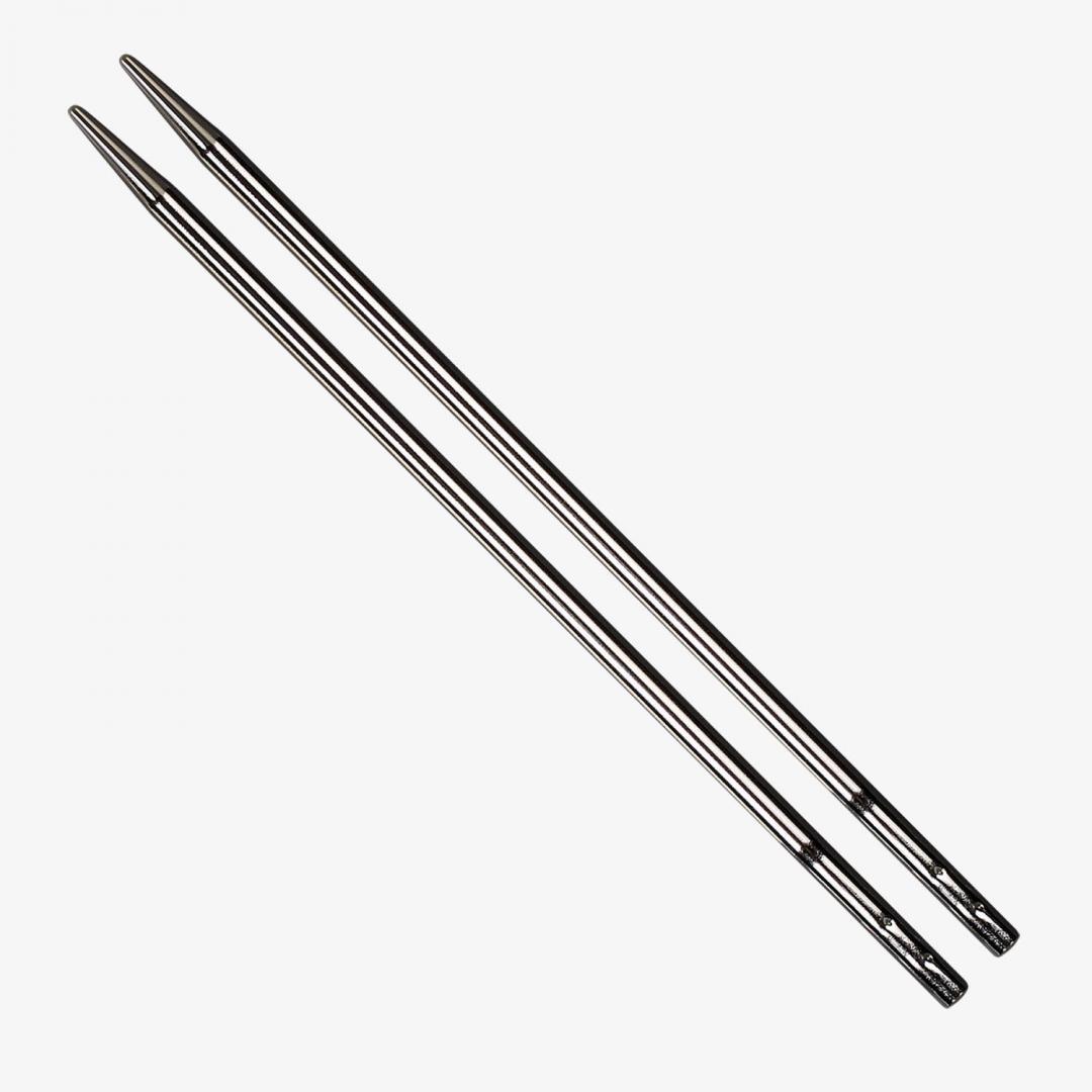 Addi Click Nadelspitzen BASIC Spitzen 656-7 9mm