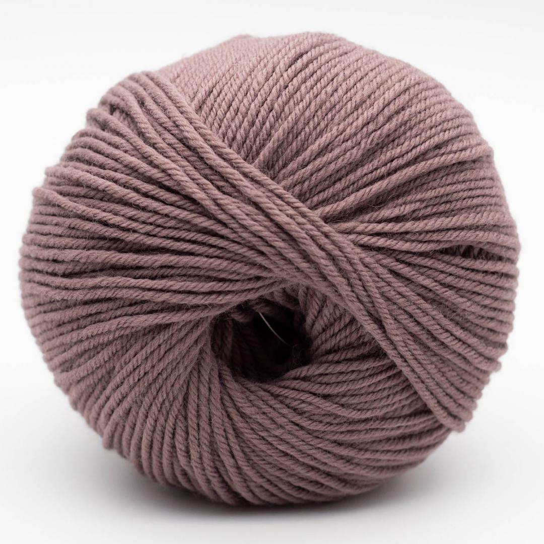 Kremke Soul Wool Bébé Soft Wash Nougat