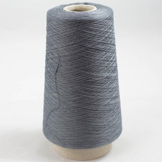 BC Garn Luxor Fino mercerized Cotton 200g Kone 2114