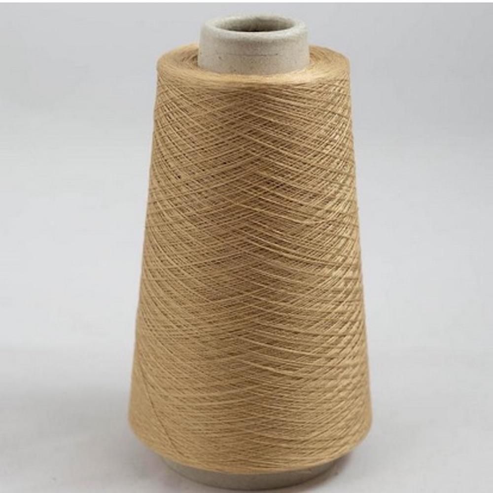 BC Garn Luxor Fino mercerized Cotton 30/2 200g Kone