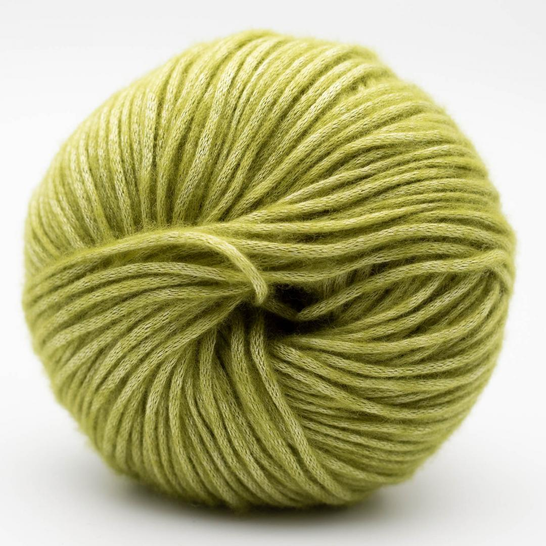 Kremke Soul Wool Breeze Apfel