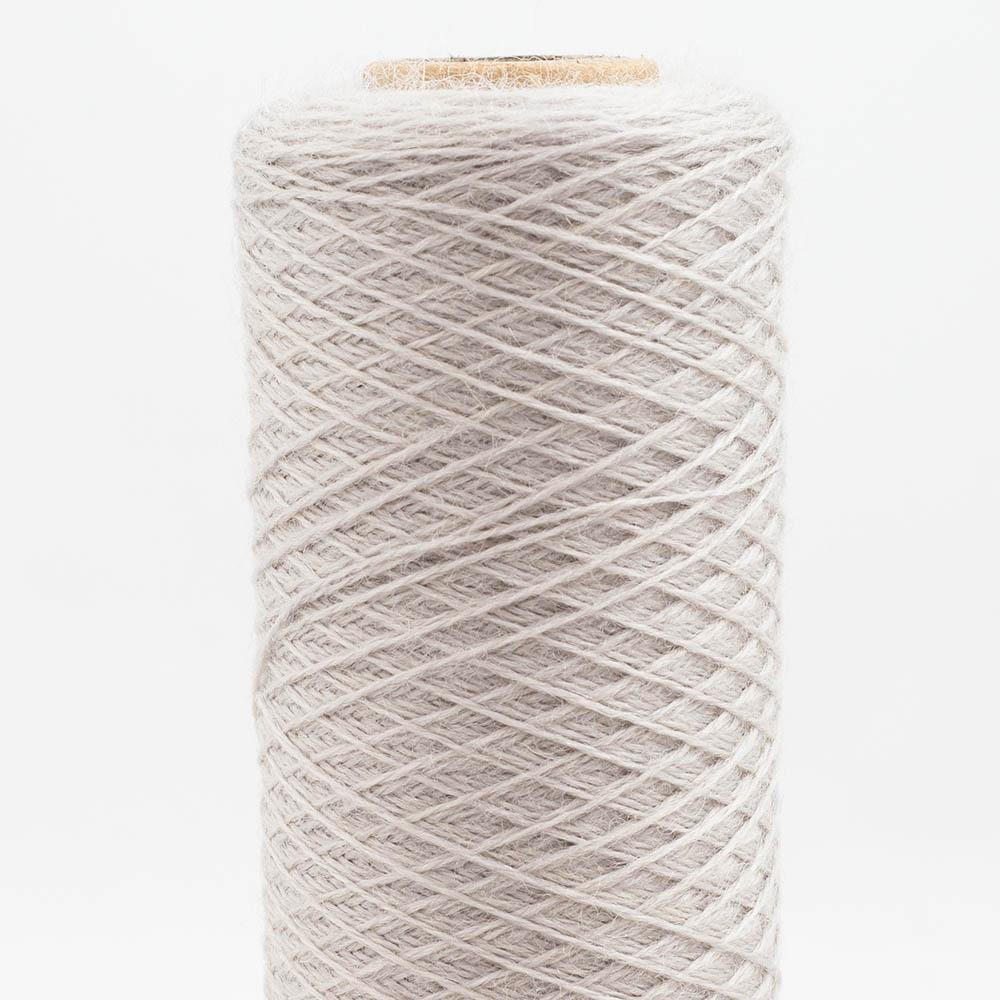 Kremke Soul Wool Merino Cobweb Lace 25/2 rauch
