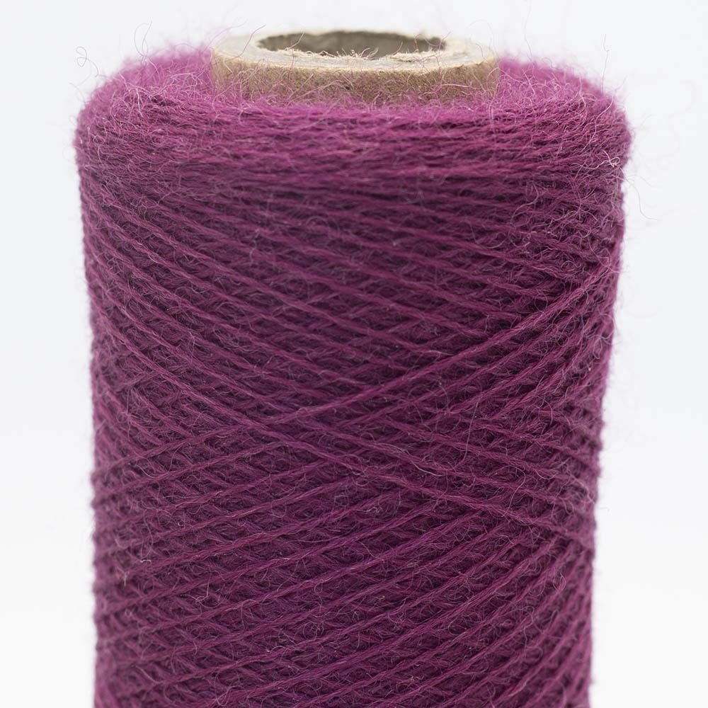 Kremke Soul Wool Merino Cobweb Lace 25/2 usambara