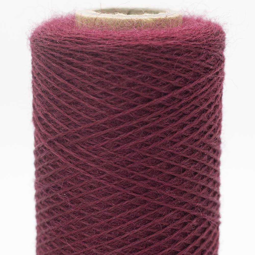 Kremke Soul Wool Merino Cobweb Lace 25/2 rost