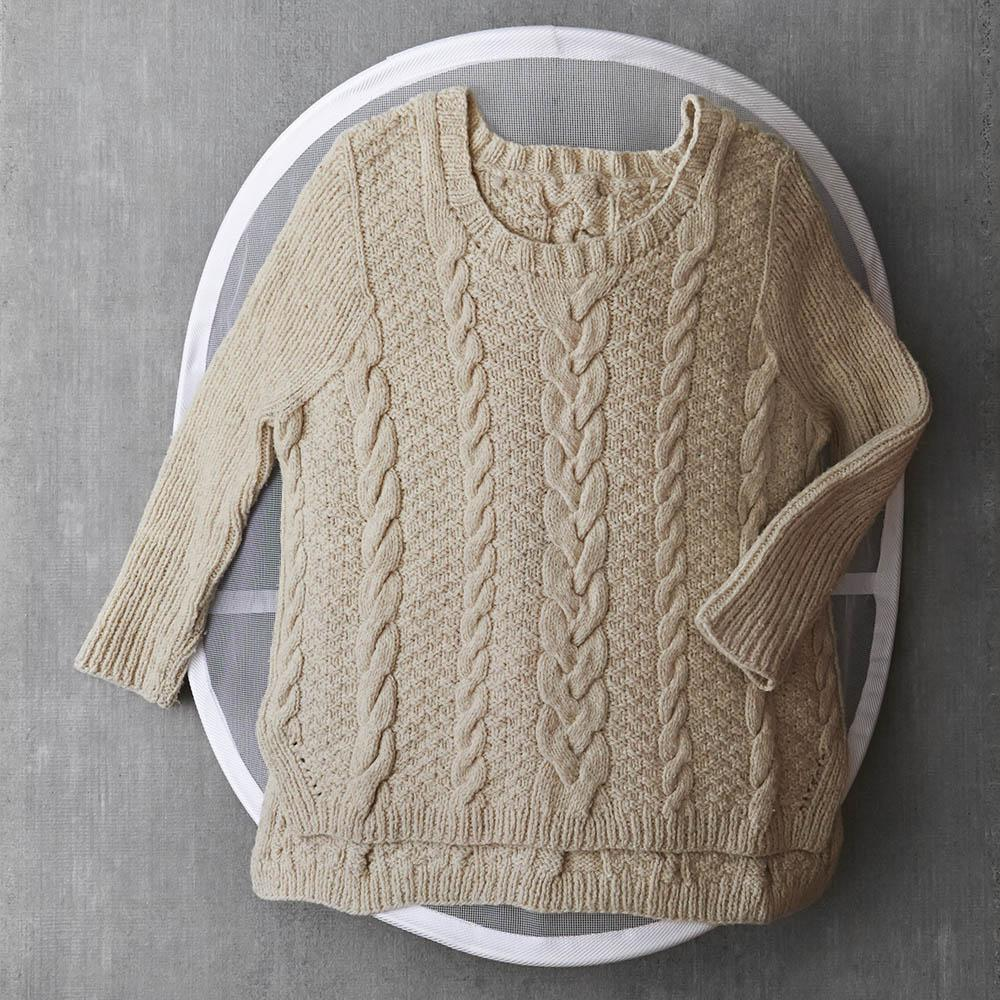 CocoKnits Sweater Care Kit