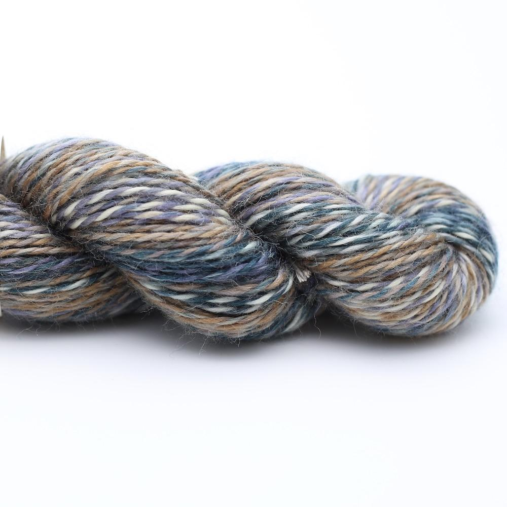 Kremke Soul Wool In the Mood surprise Tranquility