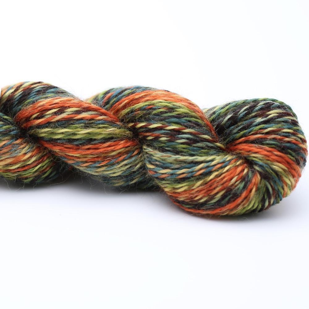 Kremke Soul Wool In the Mood surprise Cheerfulness