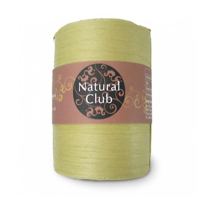 Kremke Natural Club African Green