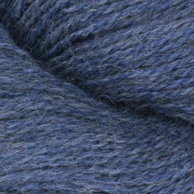 BC Garn Babyalpaca 10/2 Auslauffarben jeans