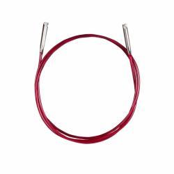 Addi BASIC Seil Lace 759-7 100cm