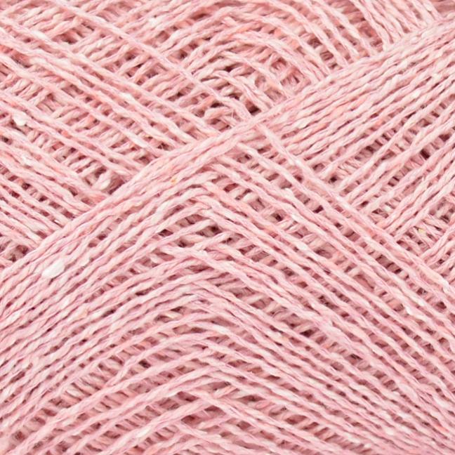 Karen Noe Design Japonica Silke Krabbe