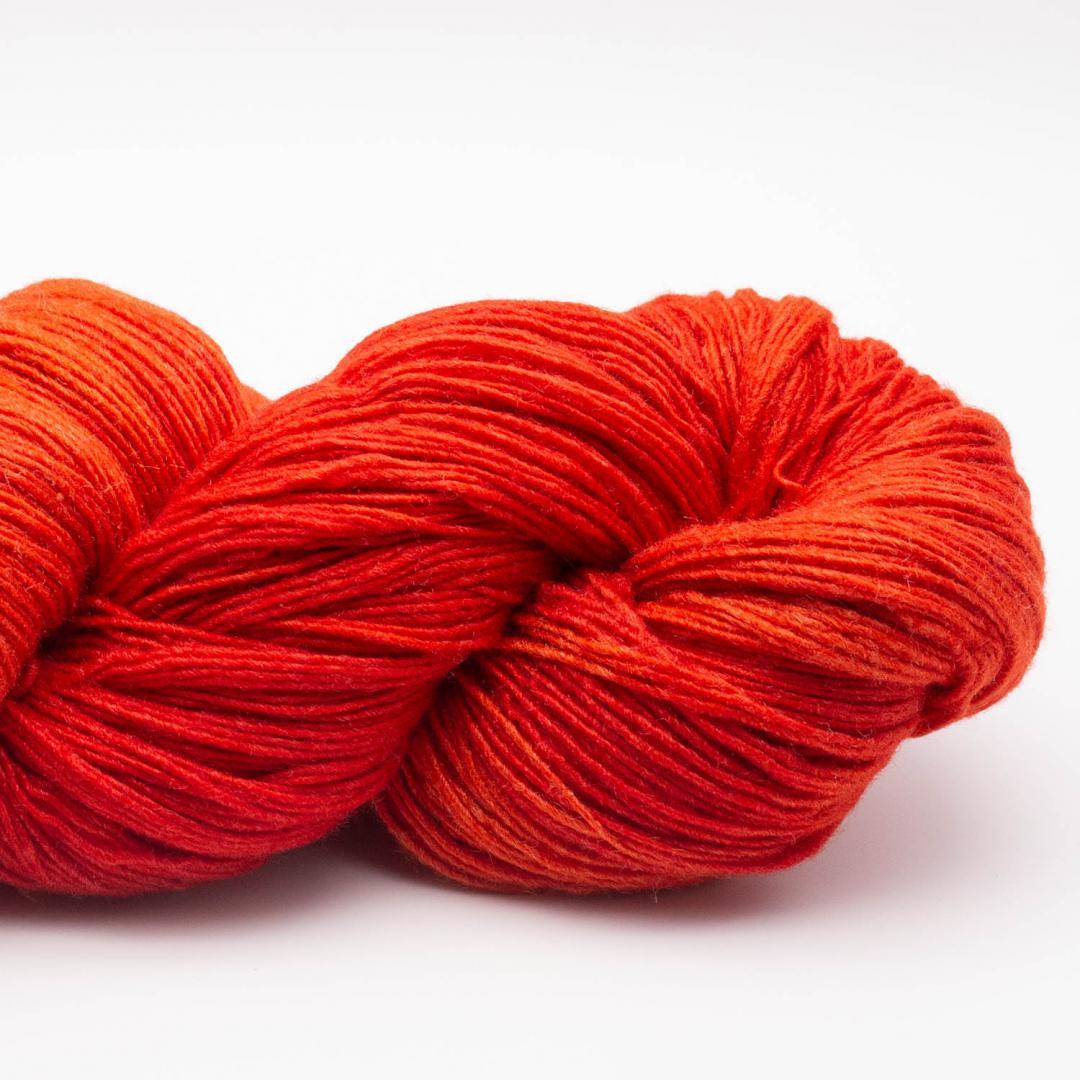 Manos del Uruguay Silk Blend fino handgefärbt 100g SealingW417