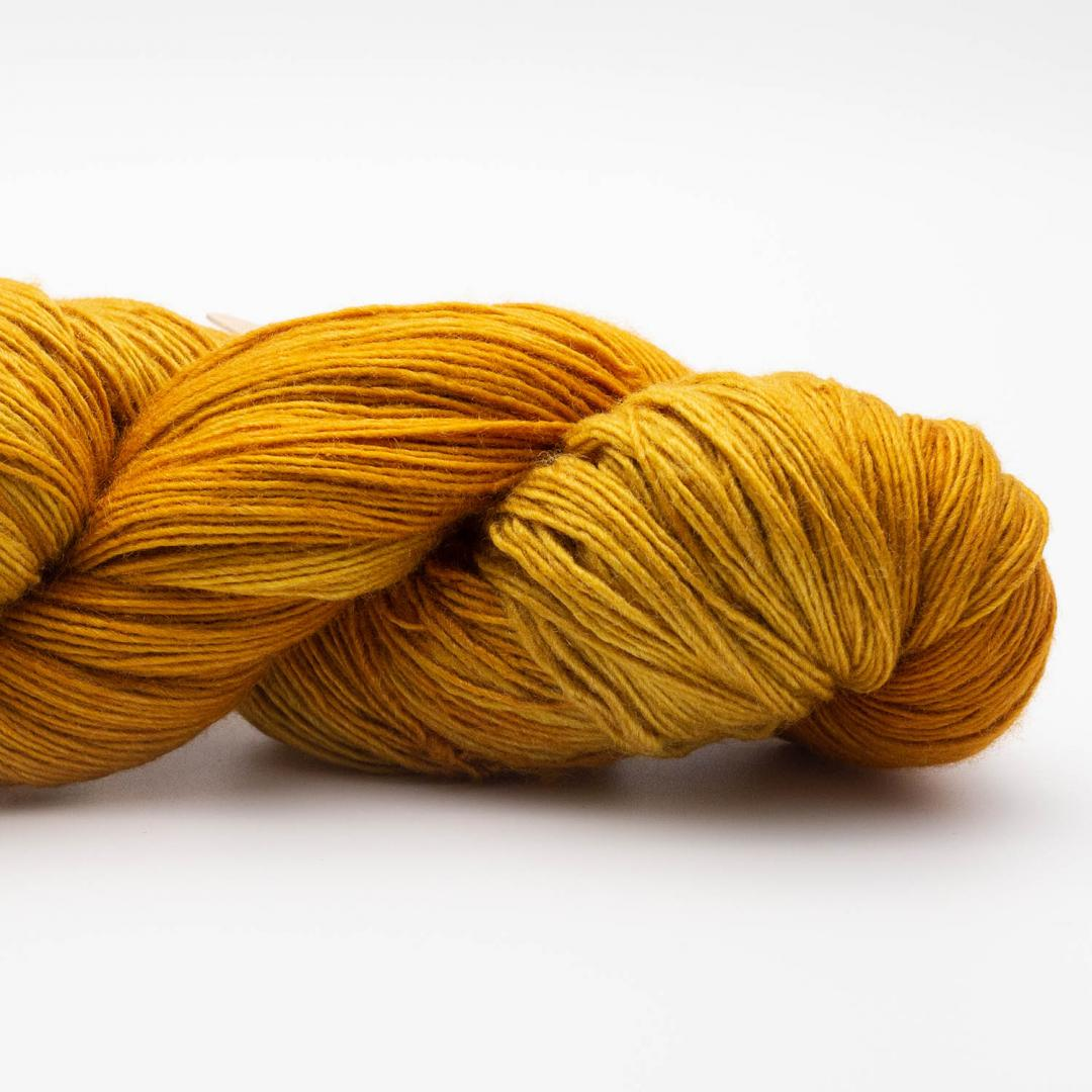Manos del Uruguay Silk Blend fino handgefärbt 100g Filgree