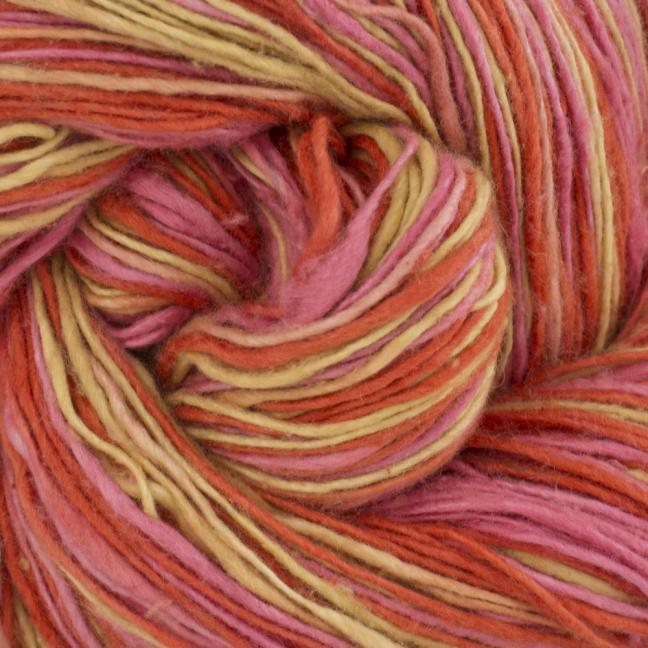 Karen Noe Design Vintage Silk Kreta