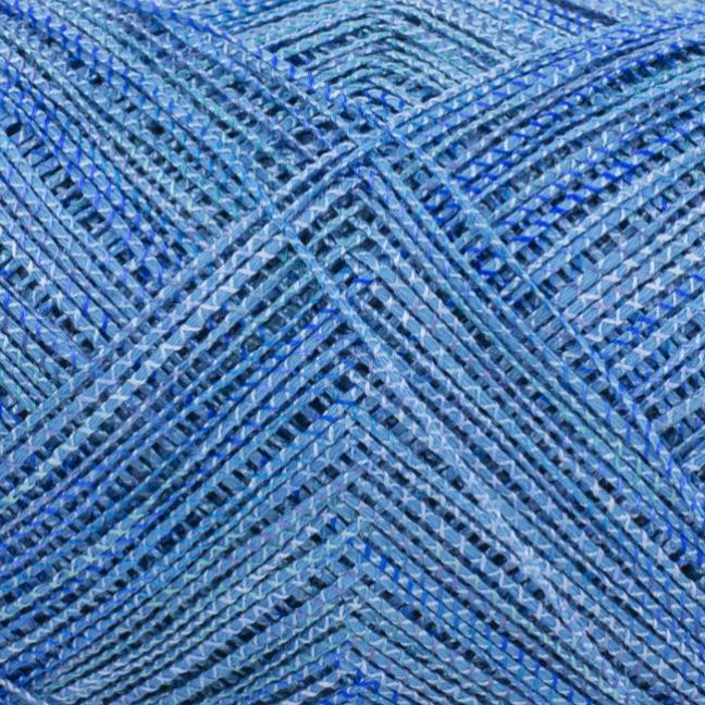 Karen Noe Design Japonica Cottoncore Silk Opal