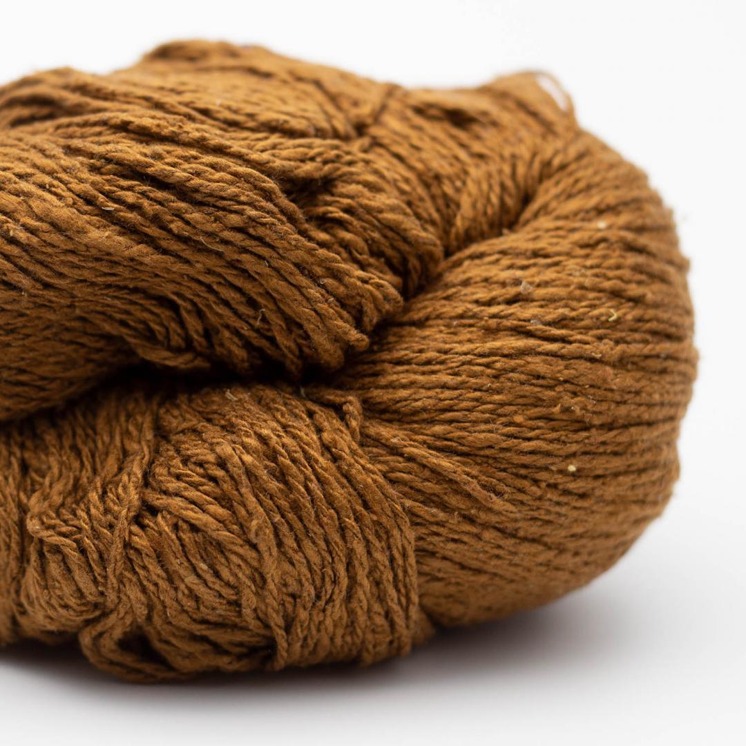 BC Garn Soft Silk  mud