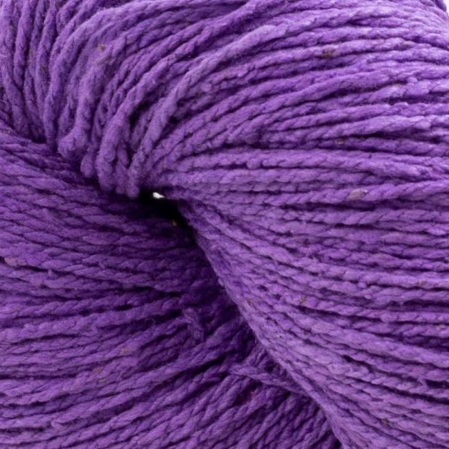 BC Garn Soft Silk  dark pink