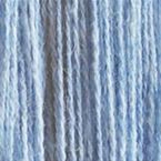 BC Garn Shetland Wool Himmelblau