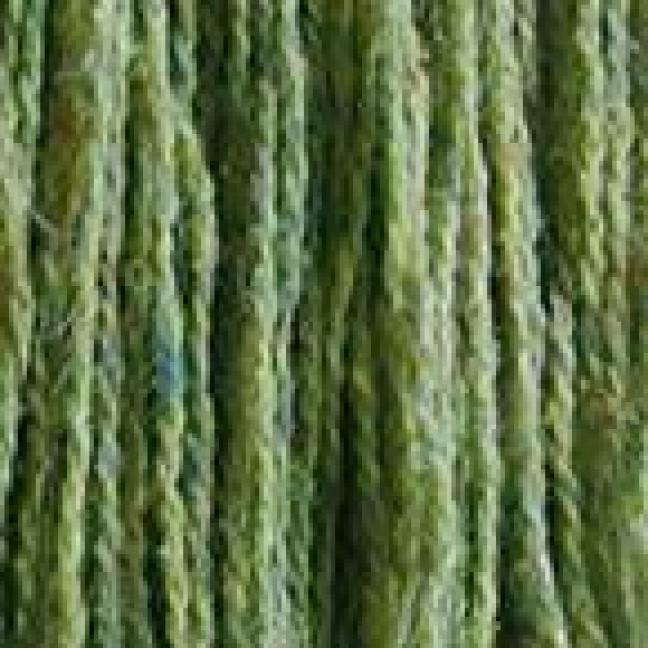 BC Garn Shetland Wool Maigrün
