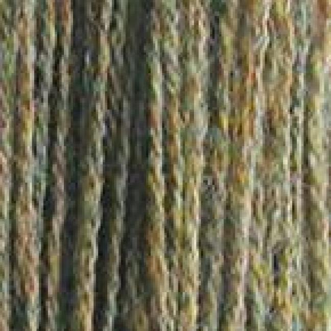 BC Garn Shetland Wool Silberpappel