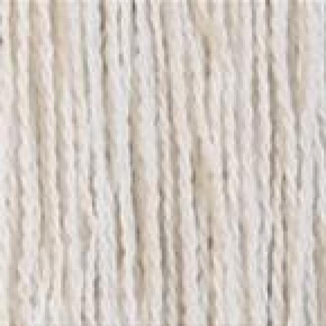 BC Garn Shetland Wool  Naturweiß