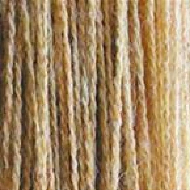 BC Garn Shetland Wool Khaki