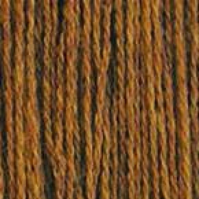 BC Garn Shetland Wool Borke