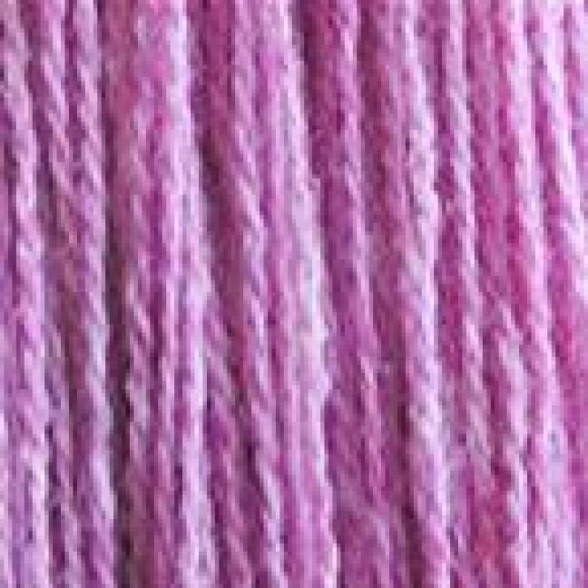 BC Garn Shetland Wool Freesie