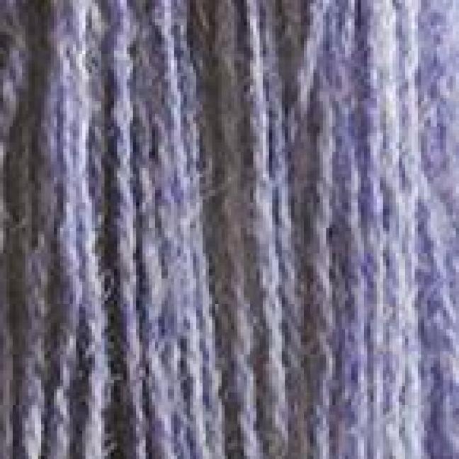 BC Garn Shetland Wool Blassjeans