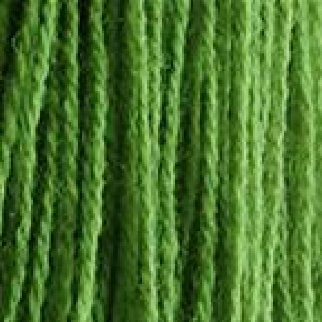 BC Garn Shetland Wool Apfelgrün