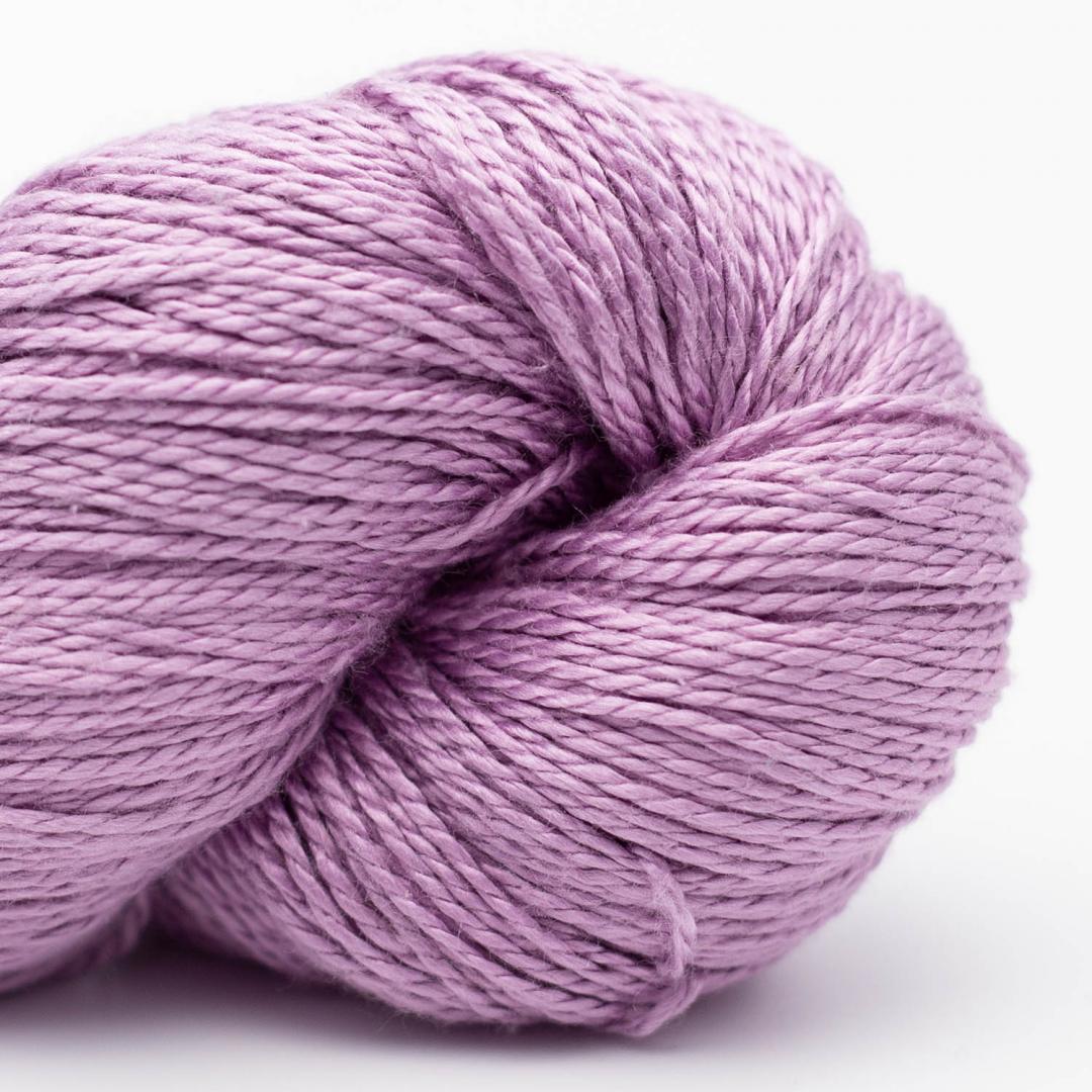 BC Garn Jaipur Silk Fino Magnolie