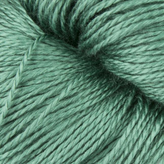 BC Garn Jaipur Silk Fino Eukalyptus