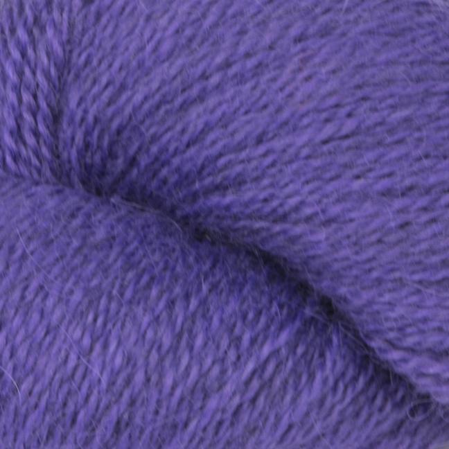 BC Garn Babyalpaca 10/2 purple