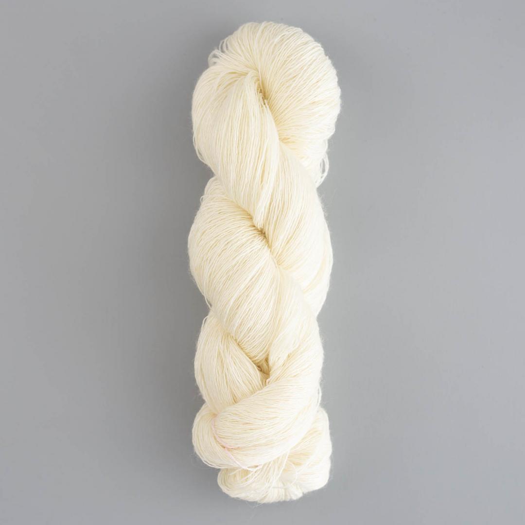 Kremke Soul Wool Marita natur (100g)