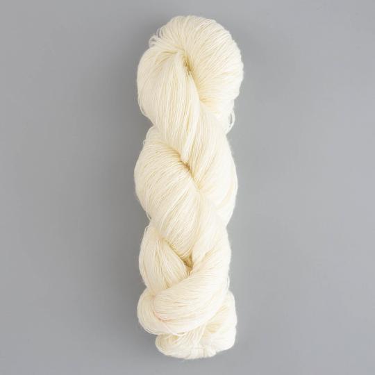 Kremke Soul Wool Marita natur