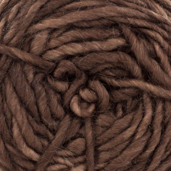 Cowgirl Blues Aran Single (100g) solids Coffee Bean